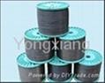 Black Annealed Wire/annealed wire/iron wire/metal wire/soft iron wire/cut wire 2