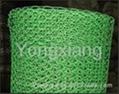 Hexagonal Wire Mesh/wire netting/china barbed wire/ga  anized iron wire/cut wire 2