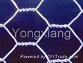 Hexagonal Wire Mesh/wire netting/china barbed wire/ga  anized iron wire/cut wire 3