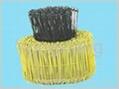 Loop Tie Wire/annealed wire/black