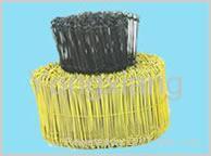 Loop Tie Wire/annealed wire/black annealed wire/iron wire