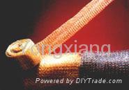 liquid /gas filter mesh/wire mesh supplier/wire mesh manufacturer/wire supplier 1