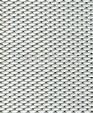 liquid /gas filter mesh/wire mesh supplier/wire mesh manufacturer/wire supplier 4