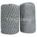 liquid /gas filter mesh/wire mesh supplier/wire mesh manufacturer/wire supplier 5