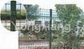 Metal Euro Fencing/galvanized iron wire/ductile iron pipe/galvanized wire 2