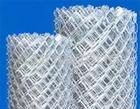 chain link fence/ ga  anized iron wire/ductile iron pipe/ga  anized wire/cutwire 4