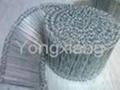Loop Tie Wire/annealed wire/black annealed wire/iron wire 4