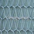 conveyer mesh belt/iron wire/barbed wire/metal wire/wire cages/wire cage/wire 5