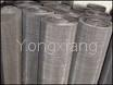 black wire cloth/iron wire/barbed wire/metal wire/wire cages/wire cage/wire mesh 2