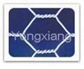 Hexagonal Wire Mesh/wire netting/china barbed wire/ga  anized iron wire/cut wire 4