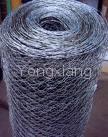 Hexagonal Wire Mesh/wire netting/china barbed wire/ga  anized iron wire/cut wire 5