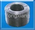 Black Annealed Wire/annealed wire/iron wire/metal wire/soft iron wire/cut wire 4