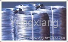 Cold Drawing Wire/drawn wire/iron wire/metal wire/wire mesh