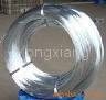 Bright Iron Wire/iron wire/metal wire