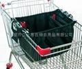 超市購物籃 1