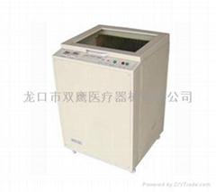 X射线胶片干燥箱