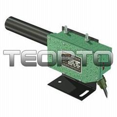 HMD1型熱金屬檢測器