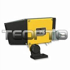 DC2000型掃描式熱金屬檢測器