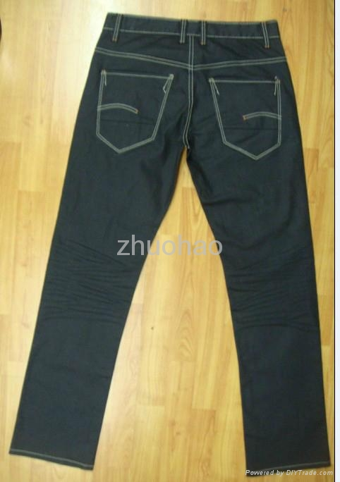 men's trousers 2