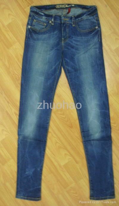 women's jeans 1