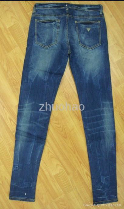 women's jeans 2