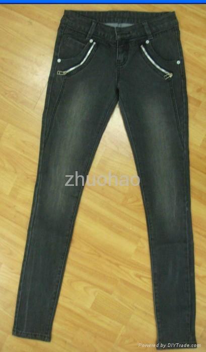 women's jeans 3