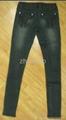 women's jeans 4