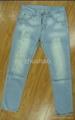 women's jeans 5
