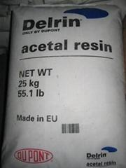 高粘度POM塑胶原料 高韧性POM