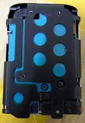 Sony 36x zoom module
