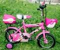 children bicycle 1