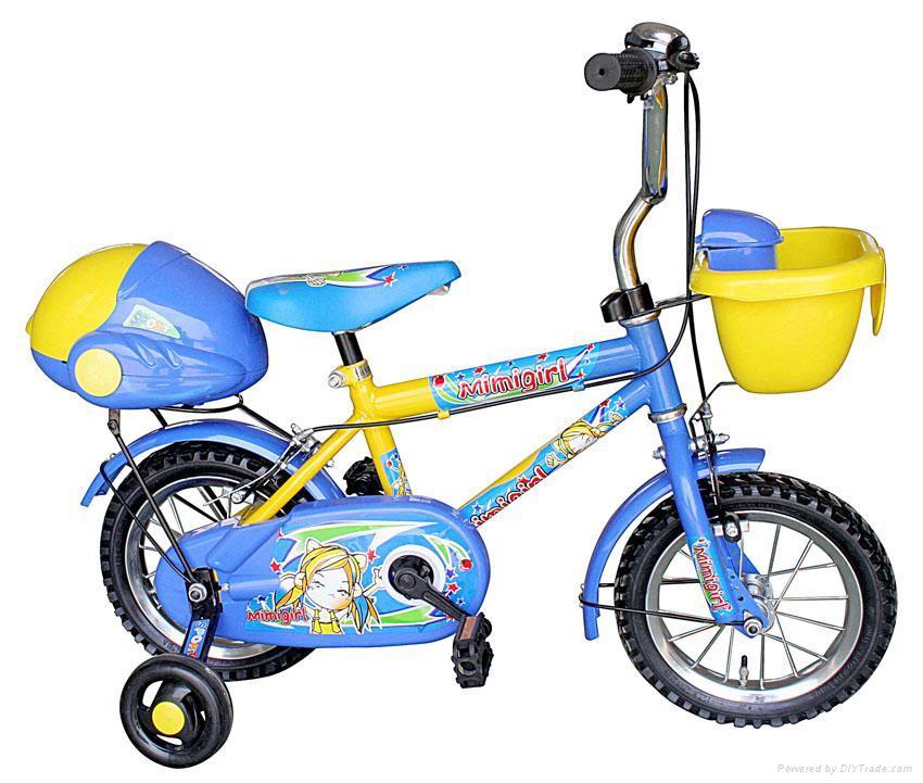 children bicycle 2