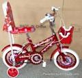 children bicycle 3