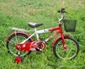 children bicycle 4