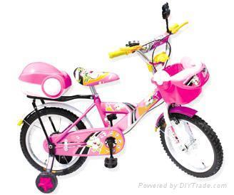 children bicycle 5