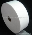 thermal calendering nonwoven fabric