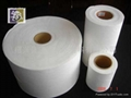 spunlace nonwoven fabric 5
