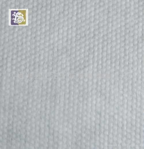 spunlace nonwoven fabric small dot 1