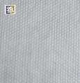 spunlace nonwoven fabric small dot