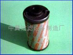 HYDAC賀德克濾芯  2600R025W/-V