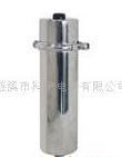 純水機管線機,一體機淨水器,直飲機