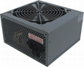 PC Power Supply 1