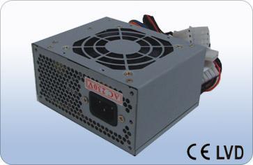 Computer Power Supply 1