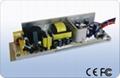 Openframe Power Supply