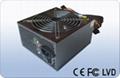 PC Power Supply 1