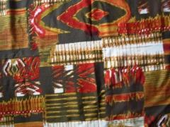 knit rayon span OE 200g/m2 150cm