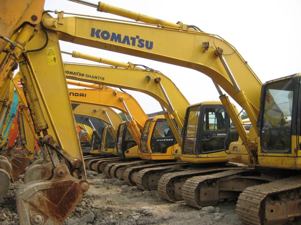 Daryeel Construction Company