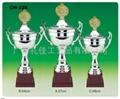 金属奖杯2 3