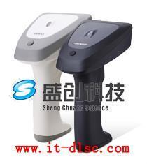 日本豐田DENSO的GT10Q-SU掃描槍/QR碼掃描器