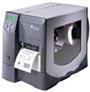 z4m条码打印机